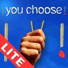 YouChoose! LE icon