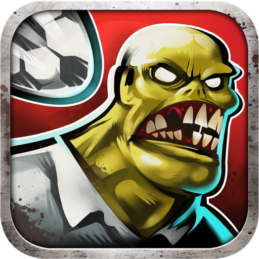 Undead Soccer Review