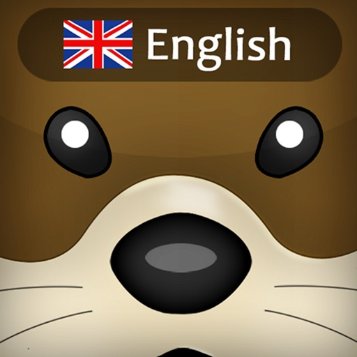 Learn English for Kids - Ottercall