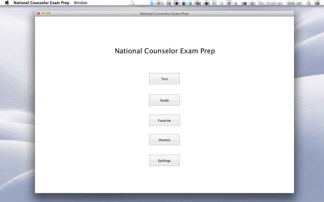 National Counselor Exam Prep Online Game Hack And Cheat Gehack