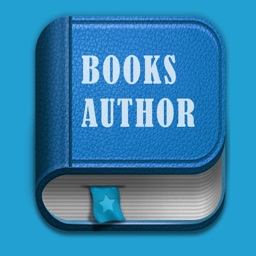 Books Author
