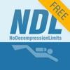 NDLimits Free