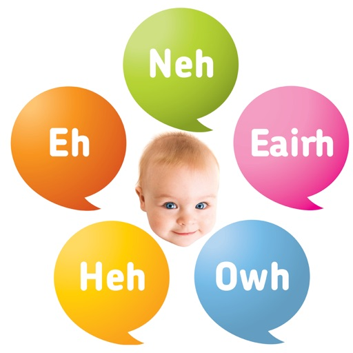 Babytaal
