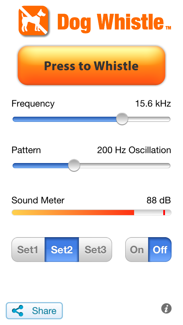 Top 10 Apps like Frequency Sound Generator App in 2019 for