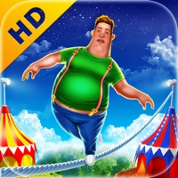 Codes for TightWire Adventures HD Hack