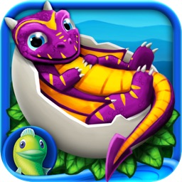 Dragon Keeper 2 HD