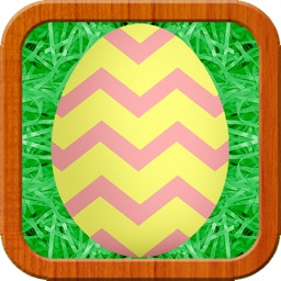 Easter Egg Design Generator
