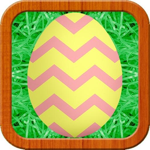 Easter Egg Design Generator