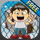 Tap tap bidou tap and tap bang booth - tapez follement le cerveau - édition gratuite icon