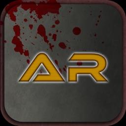 Zombie Arch