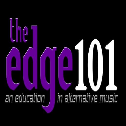 The Edge 101