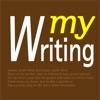myWritingPad