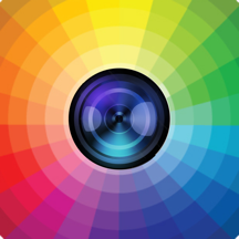 Color Identify+