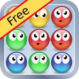 Same Bubbles - Free Edition