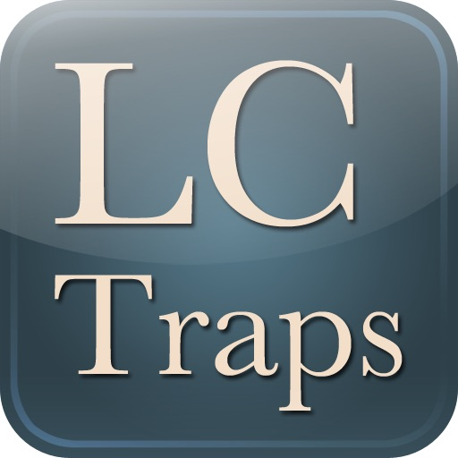 Letter of Credit: Traps Lite
