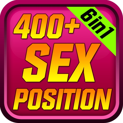 Opinion you hd sex position s for better sex