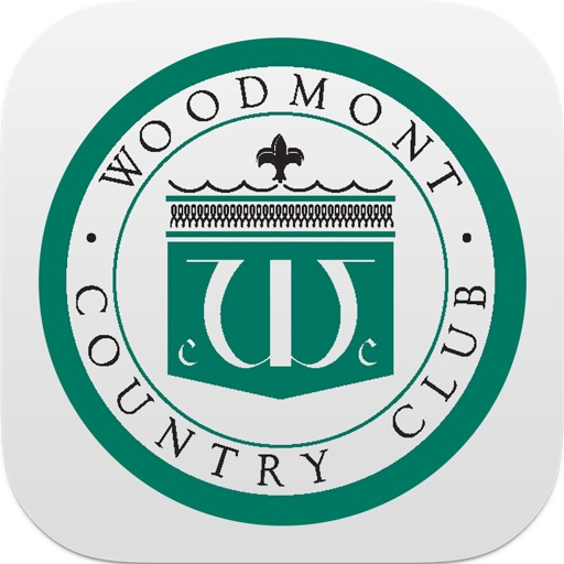 Woodmont Country Club
