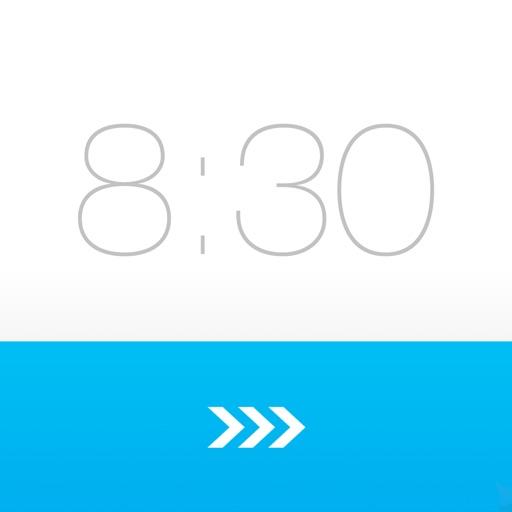 Lockskin - Lock Screen Redesigned