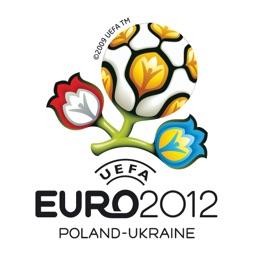 Euro Game