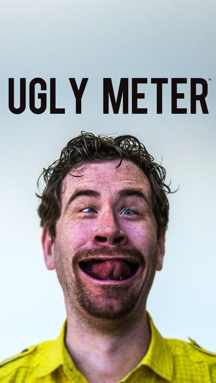 Ugly Meter™