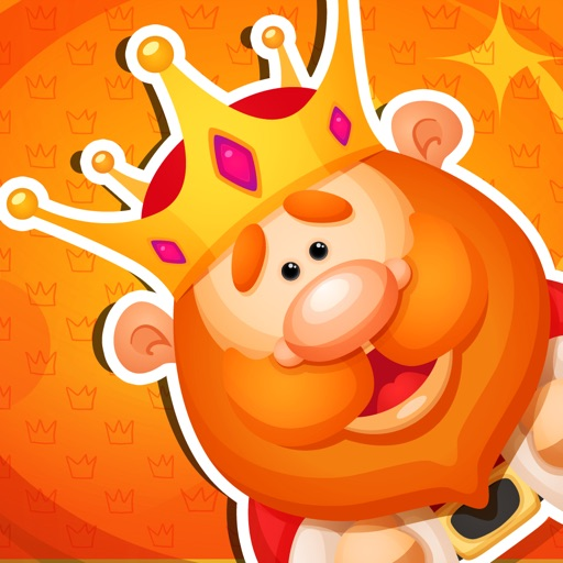 Candy King - Freedom Dash Pro