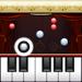 Piano Lesson PianoMan Hack Online Generator