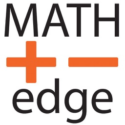 MathEdge: Addition and Subtraction