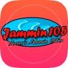 Jammin 105 - iPhoneアプリ