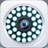 LED Flashlight Master - iPhoneアプリ