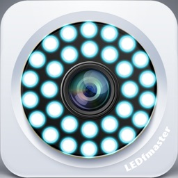 LED Flashlight Master