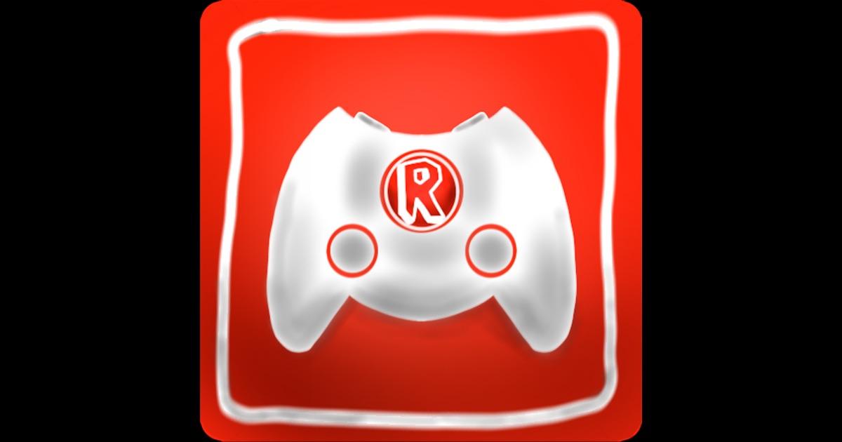Roblox App Download For Mac