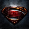 Man of Steel Experience Canada