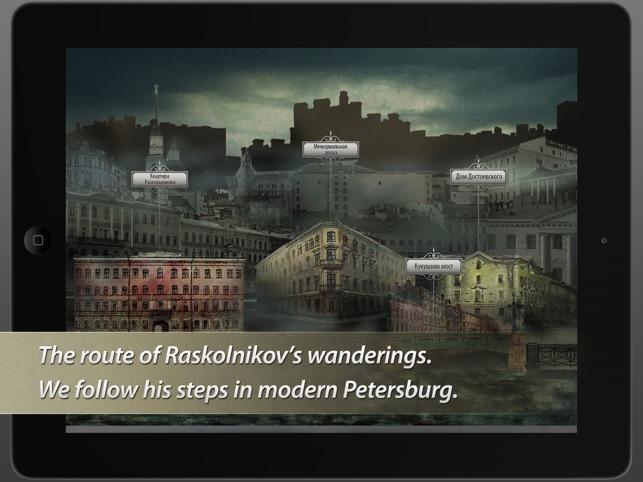 Dostoyevsky. Crime and Punishment. St. Petersburg. Photo and video on st james river bridge, st augustine bridge, ft myers bridge, cocoa beach bridge, jacksonville bridge, vladivostok bridge, sarasota florida bridge, st francisville bridge, boca raton bridge, portland bridge, tierra verde bridge, st johns river bridge, san francisco bridge, st louis bridge, ft lauderdale bridge, new york bridge, los angeles bridge, hallandale beach bridge, saint-petersburg bridge, skyway bridge,