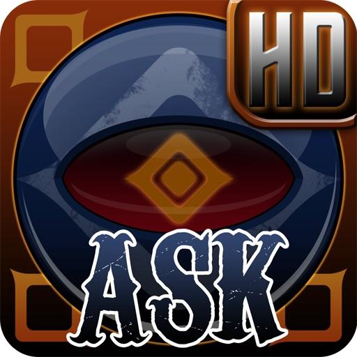 Destiny Orb HD