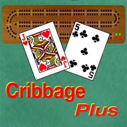 CribbagePlus