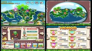 Epic Battle: Ants War screenshot four