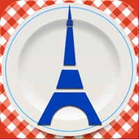 Codes for French Recipes Free Hack