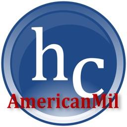 American Military: History Challenge