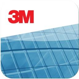 3M™ VHB™ Tape Structural Glazing