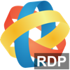 RDP Business Pro - Terminal Works Ltd.