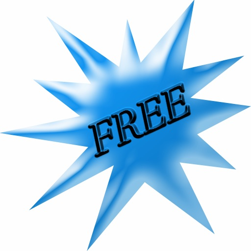 Tap 2 Ten FREE