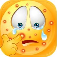 Codes for Pimple Blast - An Extreme Popping Frenzy Free Hack