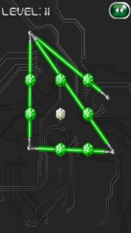 Lasers Free screenshot-3