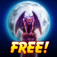 Codes for Dracula's Castle Free Hack