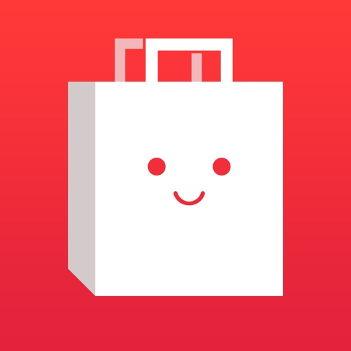 Paperbag - your nimble and environmental shopping assistant