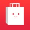 Paperbag is the nimble shopping assistant for your iPhone that helps you re-use your shopping bags