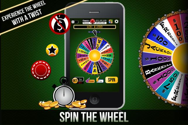 kazino-na-telefon-spin2win
