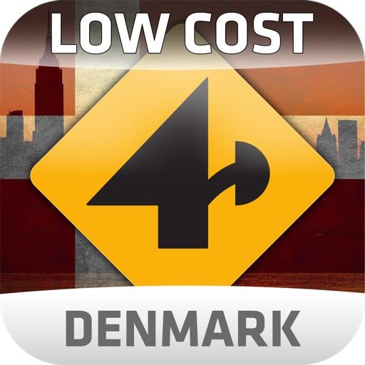 Nav4D Denmark @ LOW COST