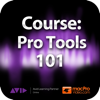 Course For Pro Tools 101 - Core Pro Tools 9 - Nonlinear Educating Inc.