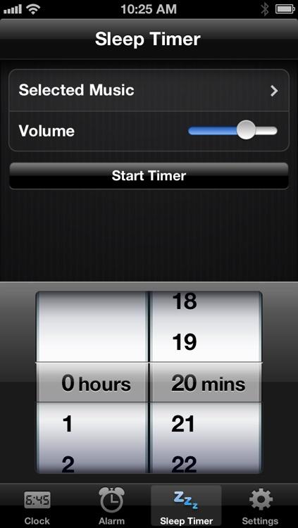 Awaken screenshot-4